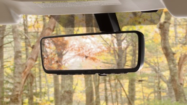 2019_Ascent_Safety_smart-rearview-mirror
